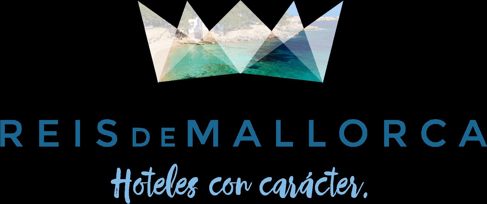 Reis de Mallorca